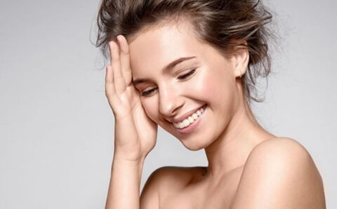 Easy Beauty Tips for Face Glow that Every Girl should know