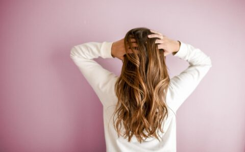 Best Oil for hair fall- End your Struggle now!